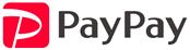 PayPay決済|西新の保育園 にしじん森の子保育園|福岡市早良区西新 地下鉄西新駅から徒歩5分